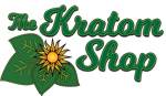 The Kratom Shop
